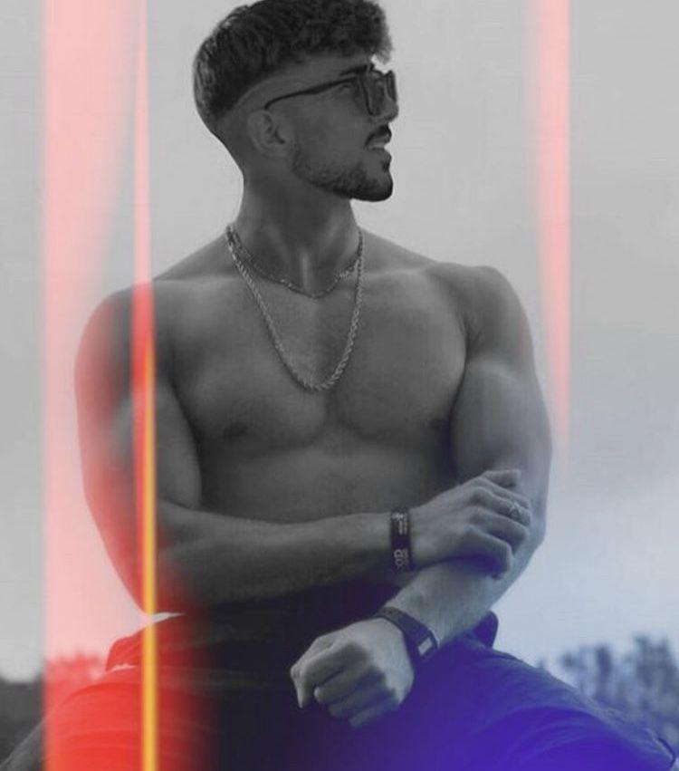 Ferrero Deutsch Rap Rapper Rap