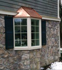 Copper Metal Roof Classic Metal Roofs Llc Stow Ma Zinc Roof Copper Metal Roof Classic Metal