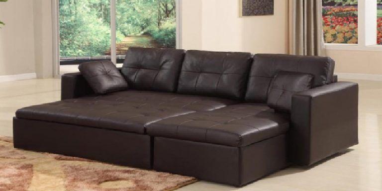 Corner Sofa Bed with Storage Tesco | Home Hacks and Decor ...