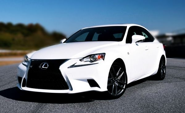 Lexus 2017 Is F Sport Dream Cars Lexus Lexus 2017 Cars