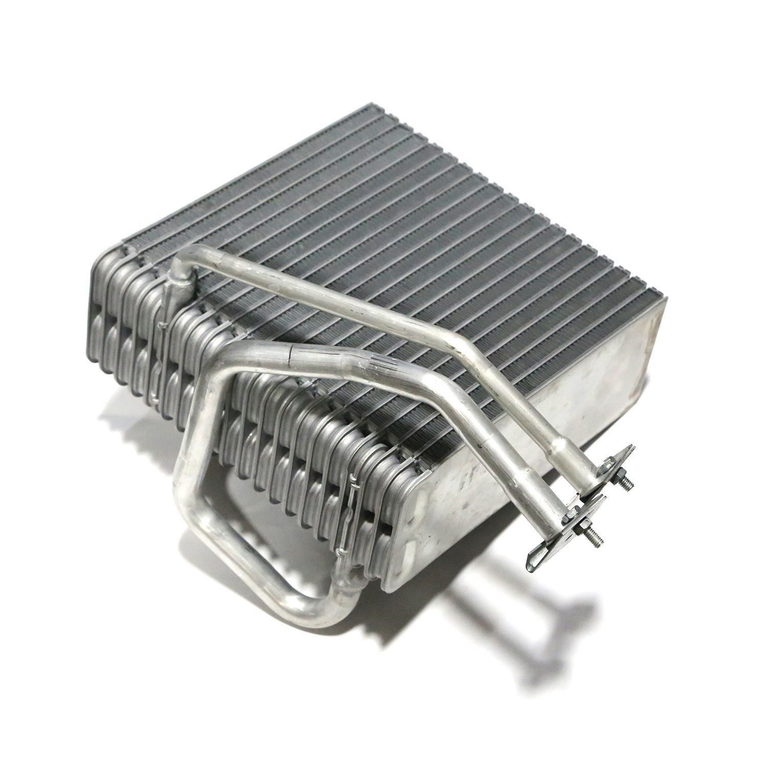 Air Conditioner Drier, Without ATC; 9598 Jeep Grand