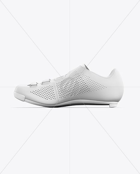 Download Road Cycling Shoe Mockup Inside View In Apparel Mockups On Yellow Images Object Mockups Road Cycling Shoes Cycling Shoes Clothing Mockup