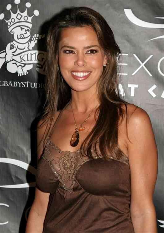 Rosa Blasi nudes (82 photos) Hacked, YouTube, cleavage
