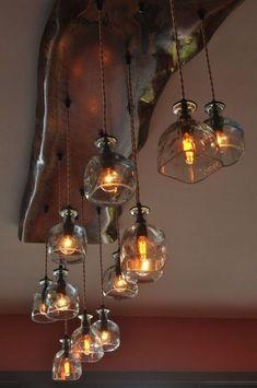 Mid century modern lighting ideas that will change you chandeliers mid century modern lighting ideas that will change you mozeypictures Image collections
