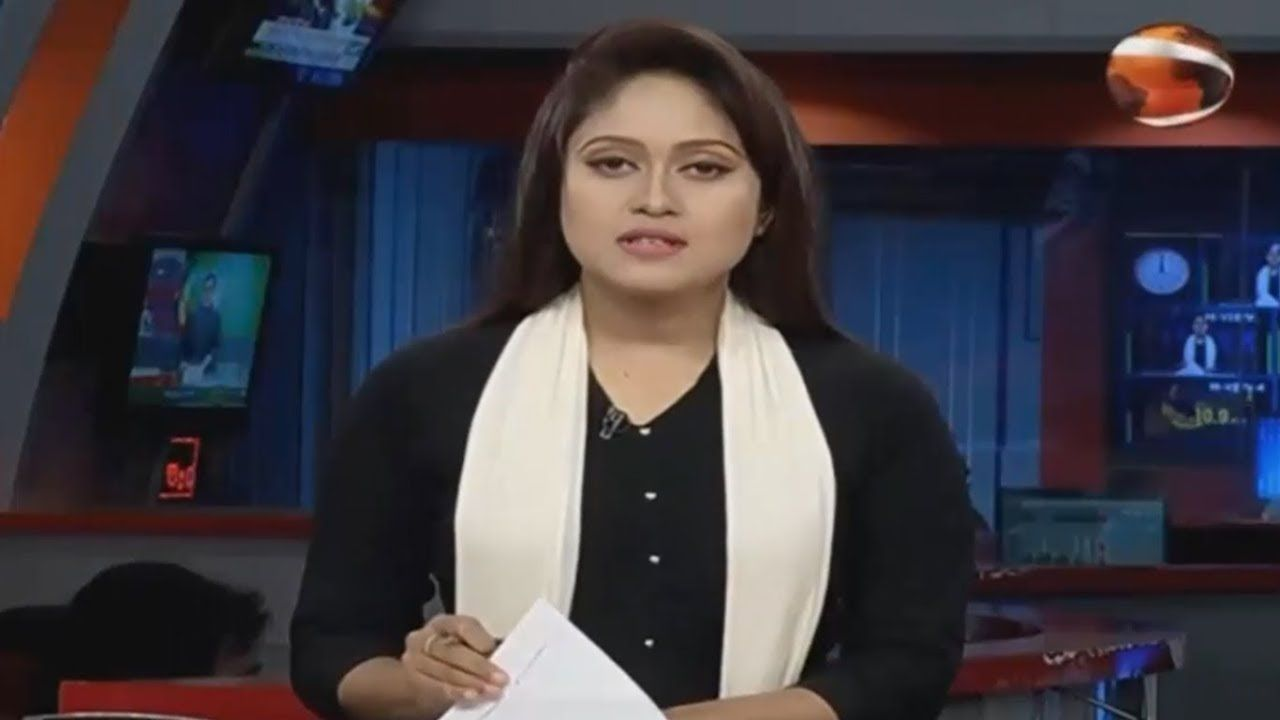 Channel 24 News 31 March 2018 All Bangla Latest News Bangla