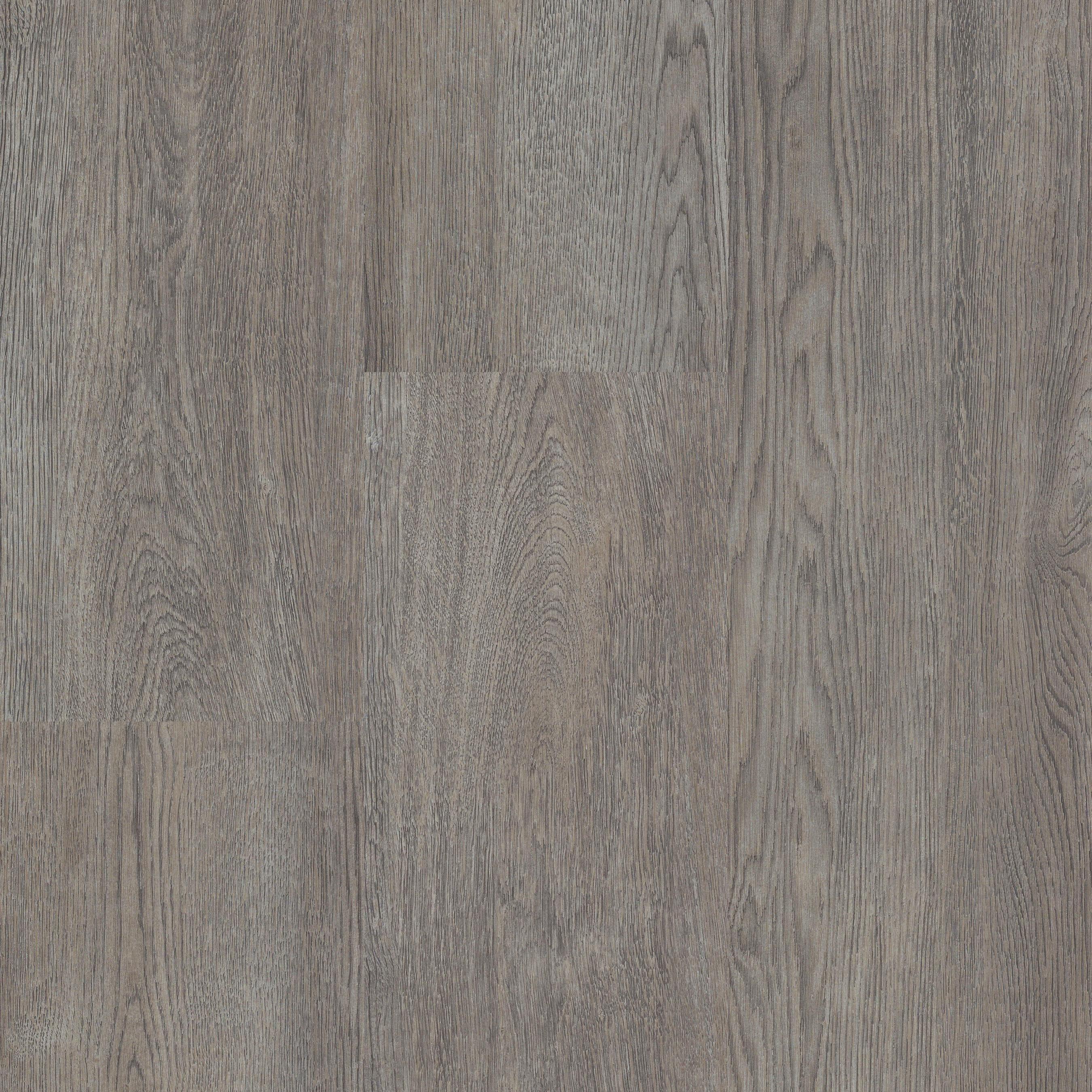 Mohawk Trigado Greige Oak Coretec Style Wpc Vinyl Flooring With Attached Cork Backing Vinyl Flooring Vinyl Plank Flooring Flooring