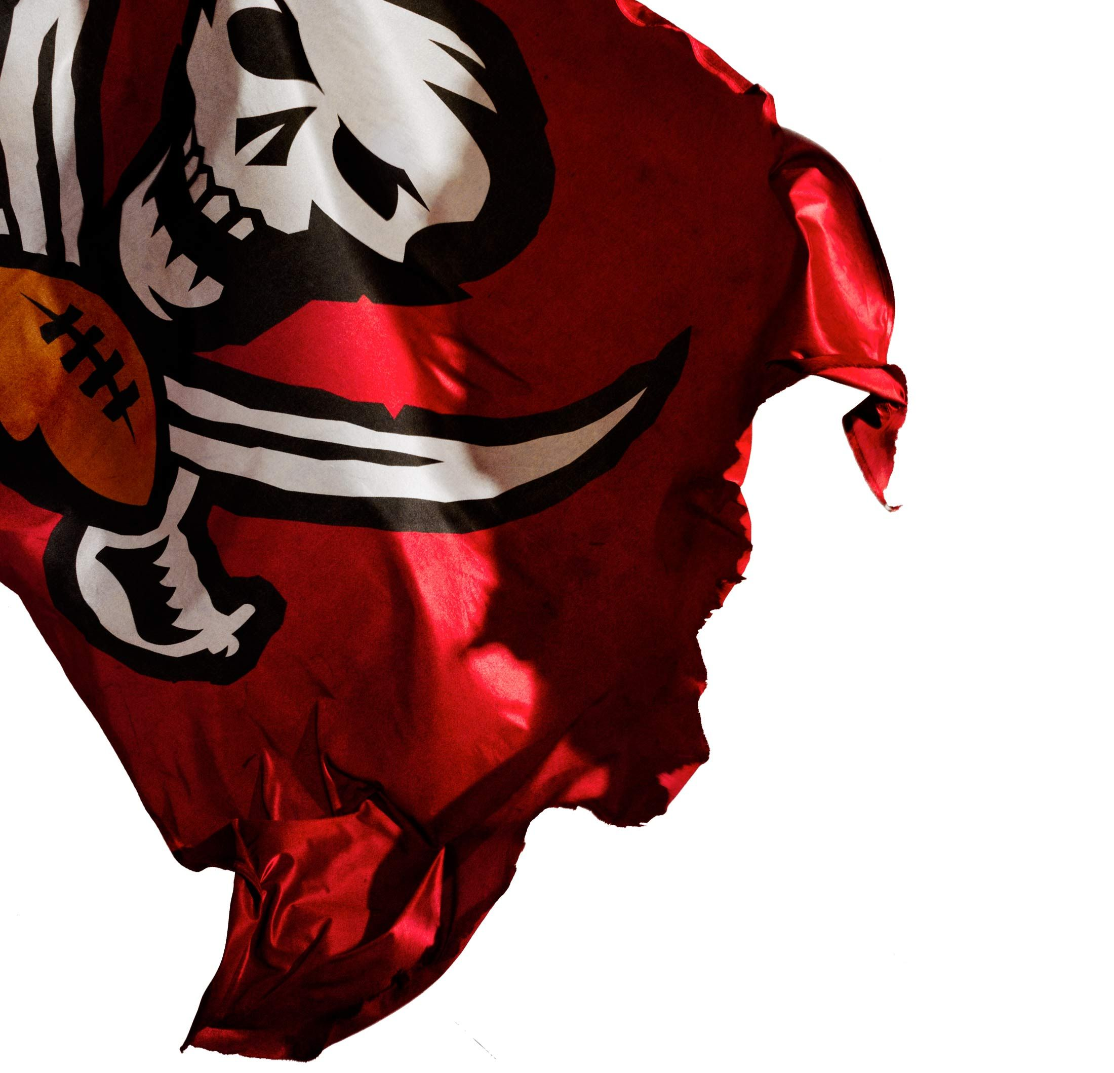 Tampa Bay Buccaneers Raise The Flag Tampa Bay Buccaneers Tampa Buccaneers Tampa Bay Bucs