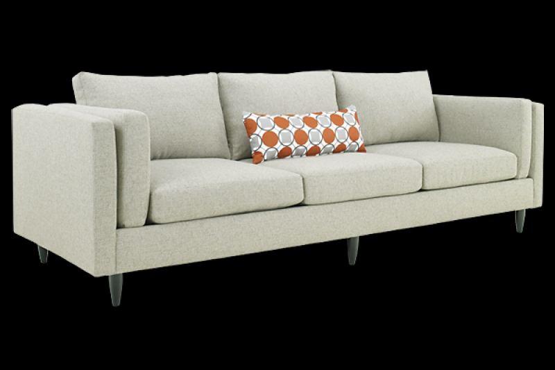 Davenport Sofa 2017 Design