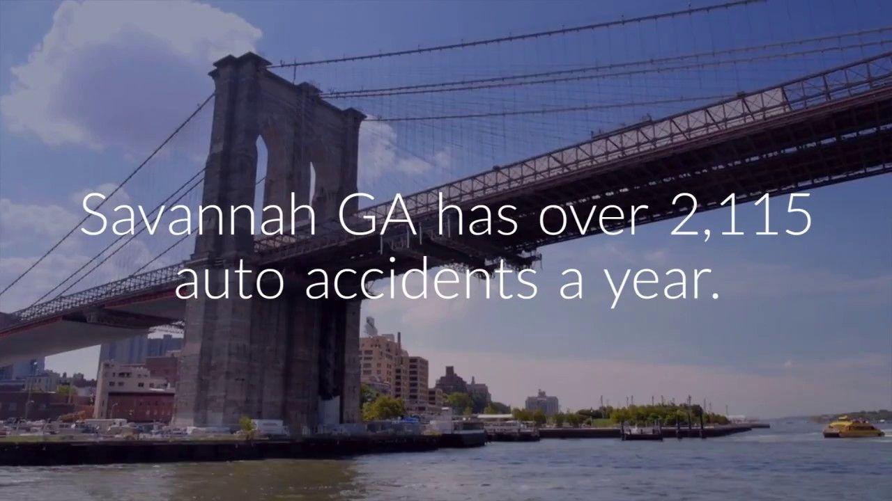 Cheapest Auto Insurance Savannah GA | Cheap car insurance ...