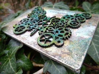 http://calicocraftparts.blogspot.co.uk/2016/02/steampunk-atcs-by-alison.html