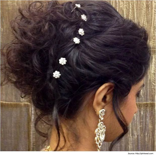 Juda Style In Short Hair Hairstyles Juda Hair Styles Medium Hair Styles