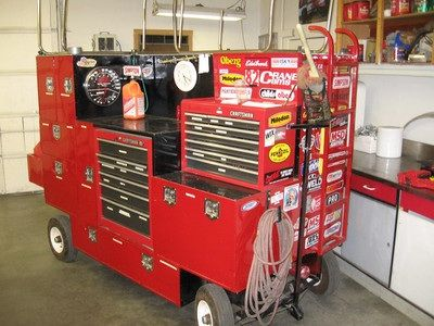 Automotive Workbench Google Search Work Bench Pinterest