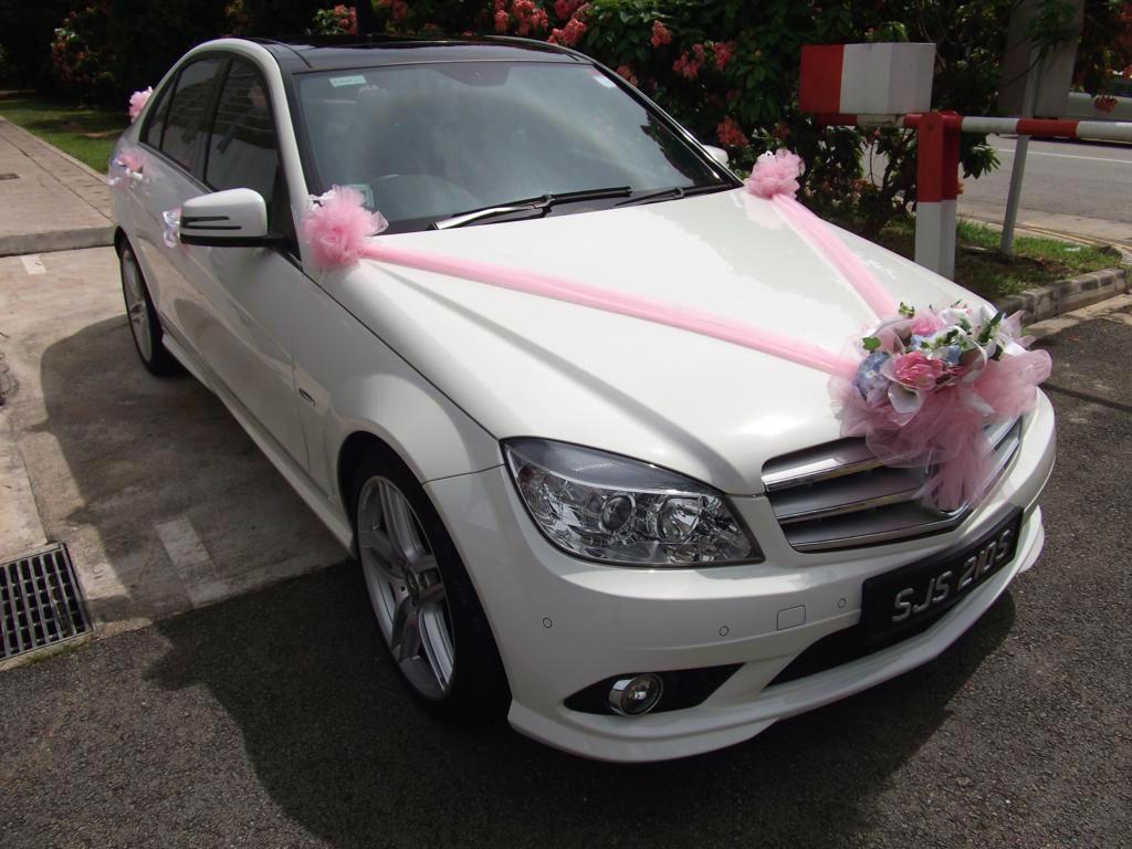 http//www.weddingcarhiredelhi.in/cargallery.html Car