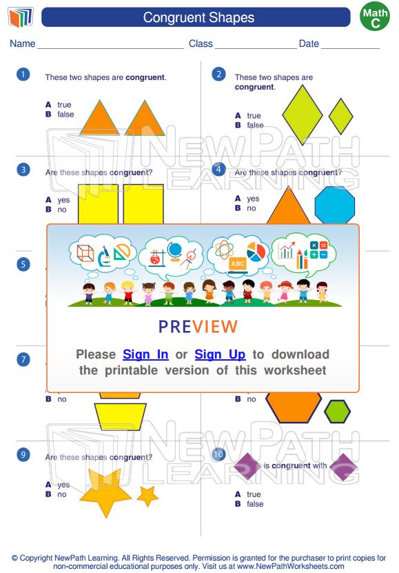 math, #grade3): #download and #print our #worksheets or #study ...