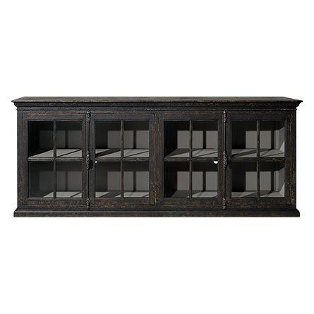 several top cabinet picks - 445×445