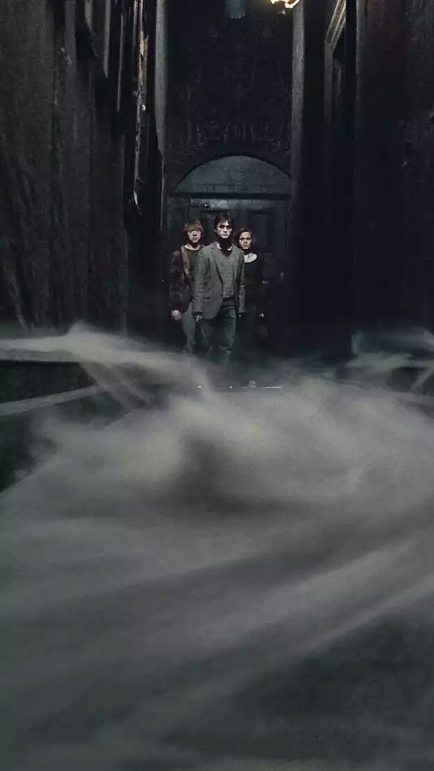 Harry Potter Wallpaper Lockscreen Harry Potter Background Harry Potter Aesthetic Harry Potter Tumblr