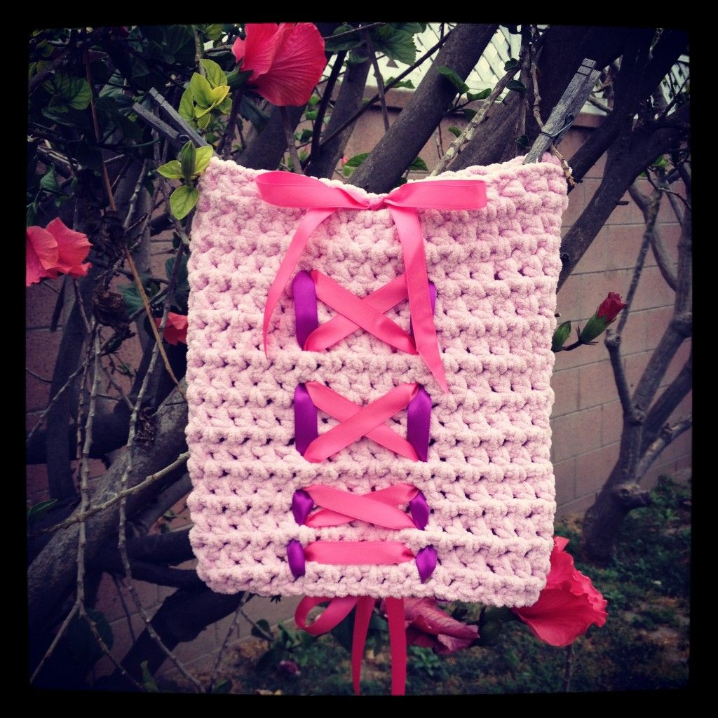 The Pretty Pretty Princess Corset TopPositively Lace | Farsang ...