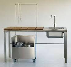 Risultati immagini per ovvio lavabo esterno Cucine da