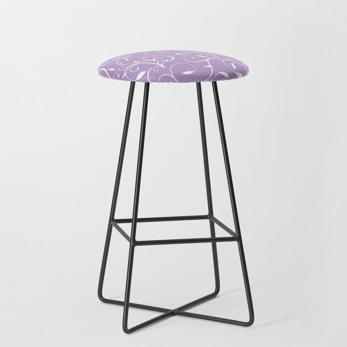 Incredible Pretty Patterned Bar Stools Just What The Breakfast Nook Ibusinesslaw Wood Chair Design Ideas Ibusinesslaworg