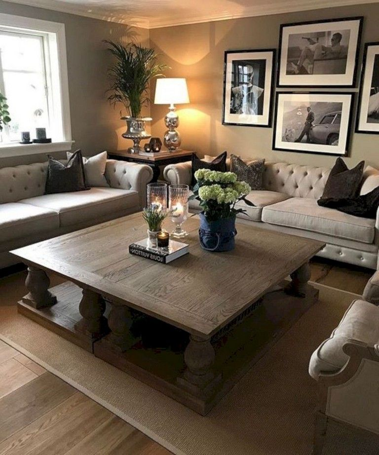 creative tips for  perfect coffee table styling to living room livingroomideas livingroomdecorations livingroomfurniture also home decor ideas philippines enough images when rh pinterest