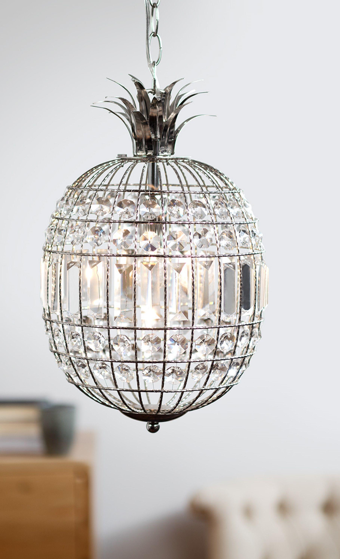 Tropical Chandelier Lighting Lighting Ideas