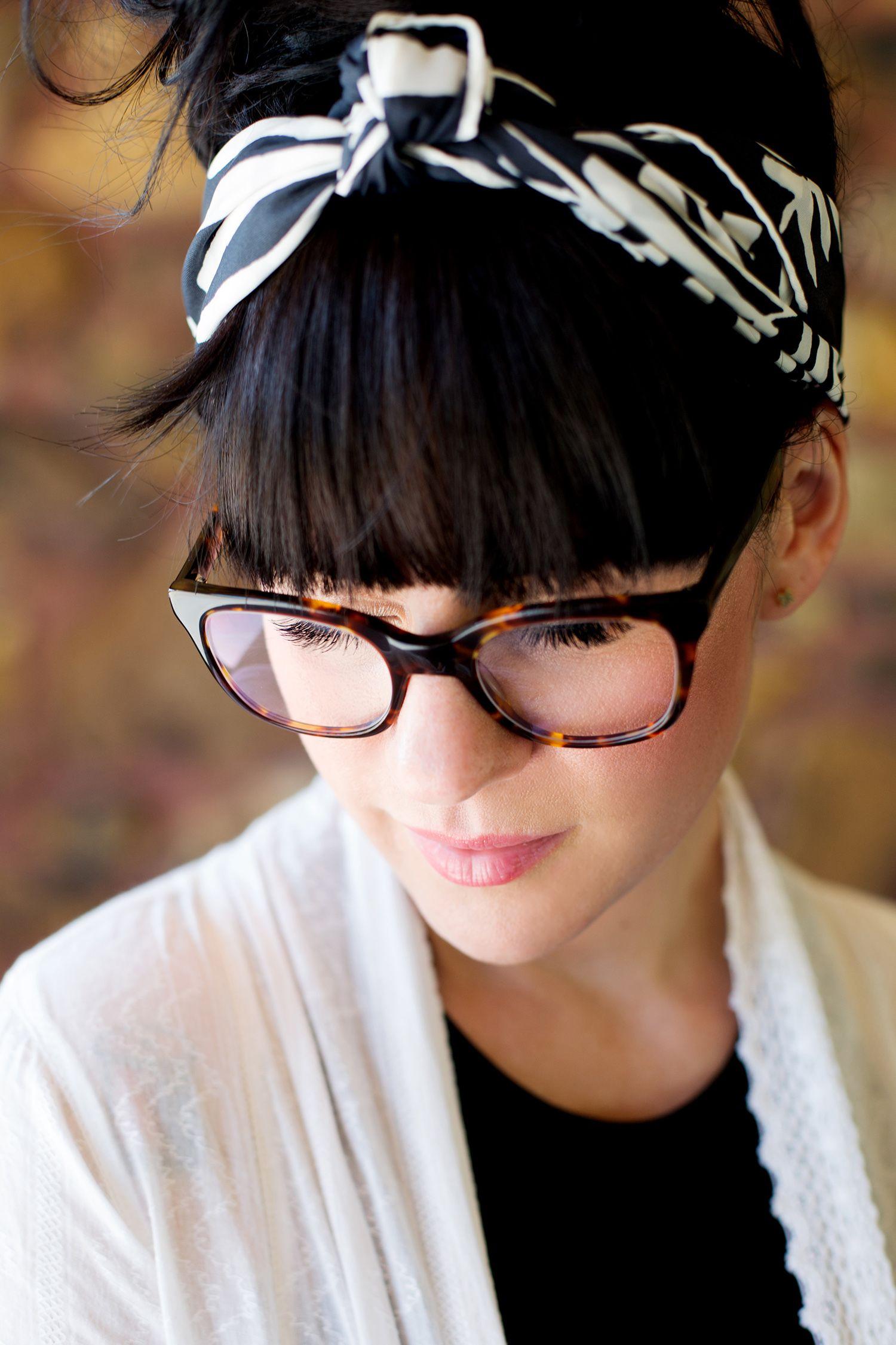 9f214fcc80cde http   www.bonlook.com promo abm Beautiful Mess
