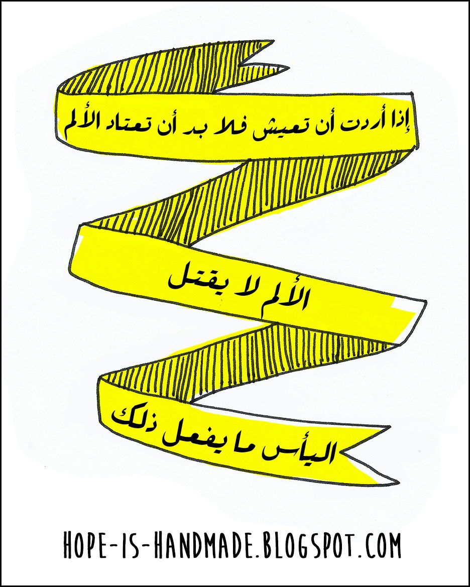 ملصقات تحفيزية Motivational Stickers Motivational Sticker Motivation Positive Notes