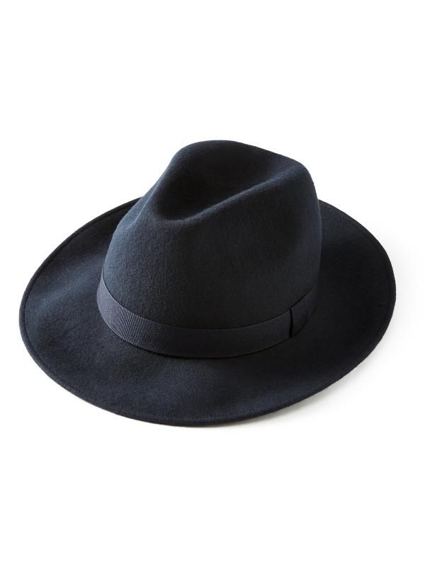 e8dccd43 Get ready for festival season with this cool classic hat. And ...