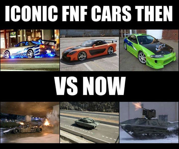 Times Change Car Memes Cardoings Cars Automotive Ferrari