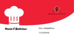 Tarjetas   FreeLogoServices Customer Service