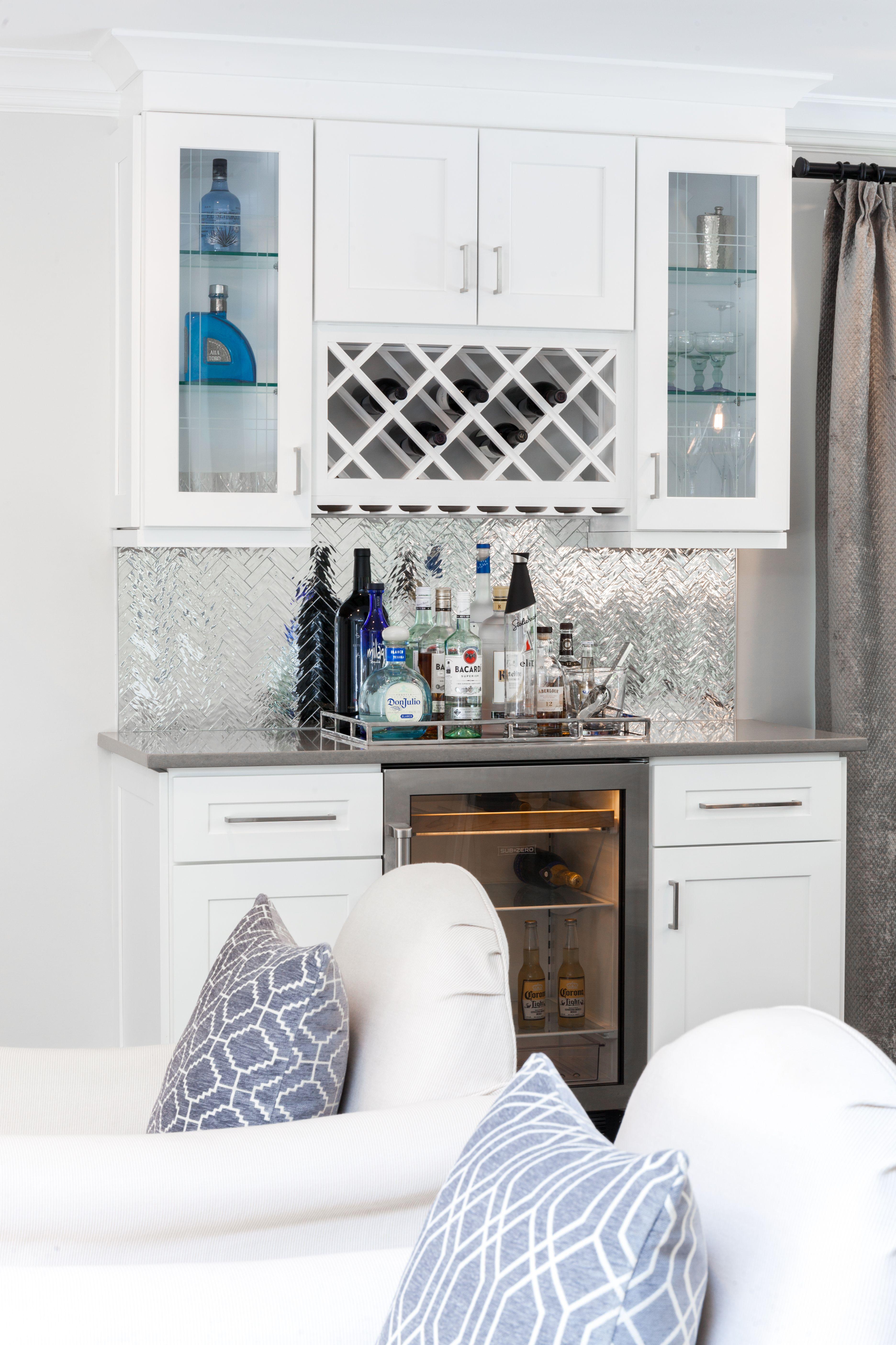 Best J K Cabinetry Ny Kitchen Bath Wholesaler S8 Style Maple 640 x 480