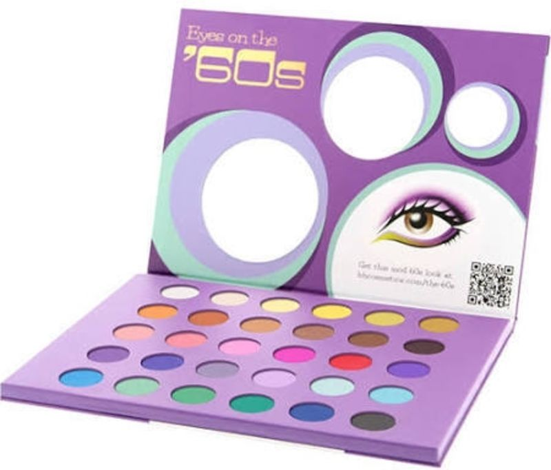 15 #Affordable Eyeshadow Palettes You've Got to Have ...