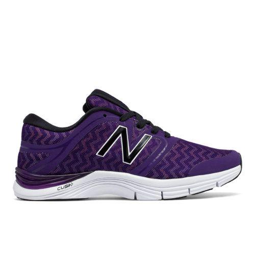 New Balance 40v1 Chica