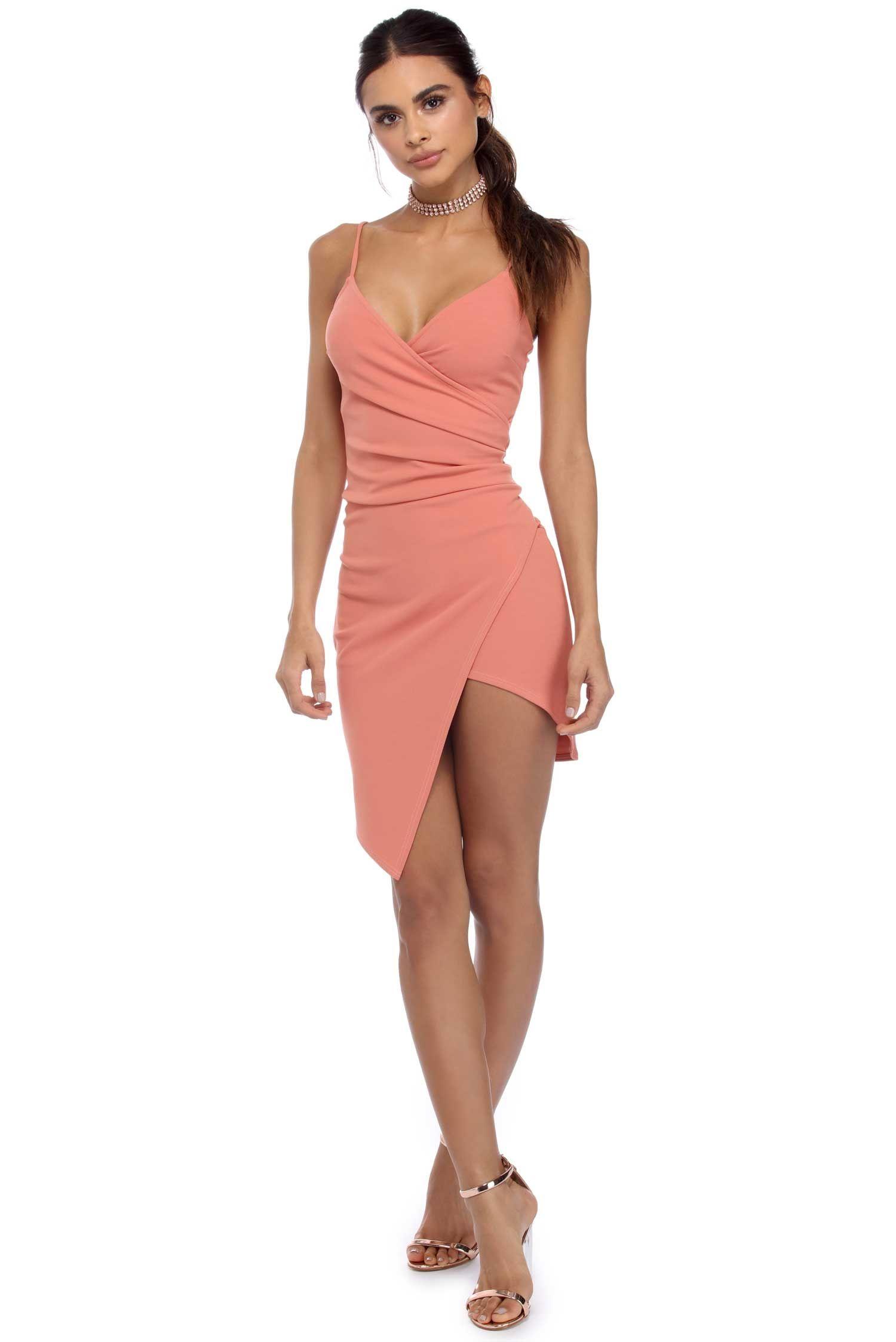 Cocktail Dresses Windsor