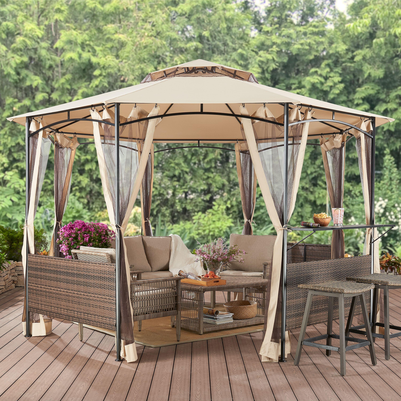 f8d0a0d9b505e9c962c84d116db12b55 - Better Homes And Gardens Hardtop Gazebo 10x10 Instructions