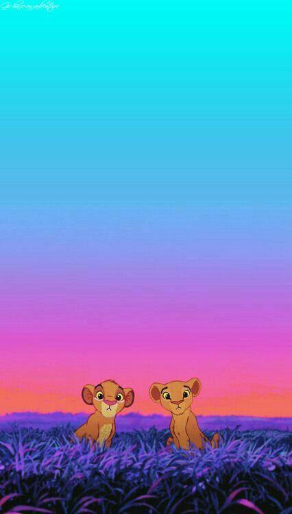 Pelicula de el rey leon 2020