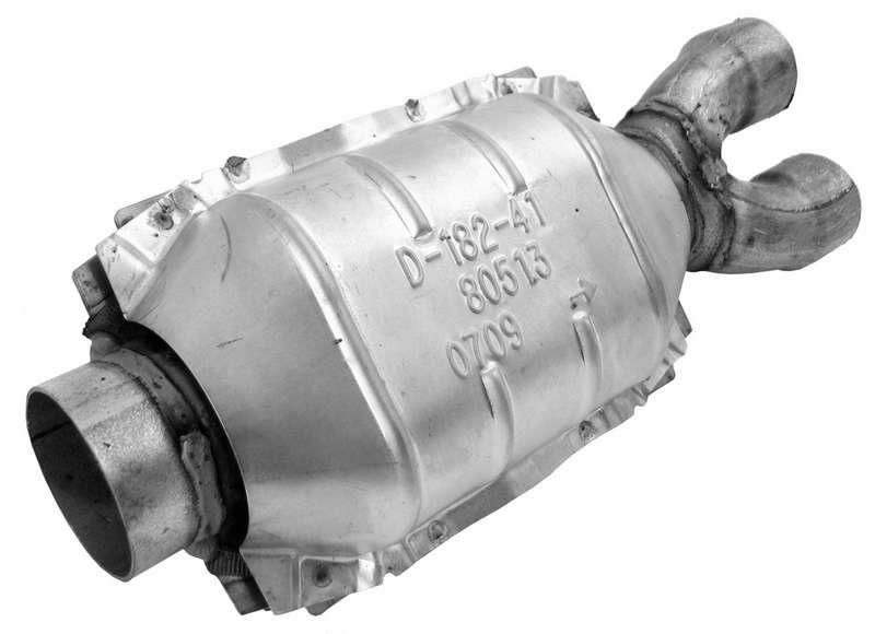 Catalytic Converter Prices >> Brand Walker Part Number 80513 Category Catalytic Converter Price