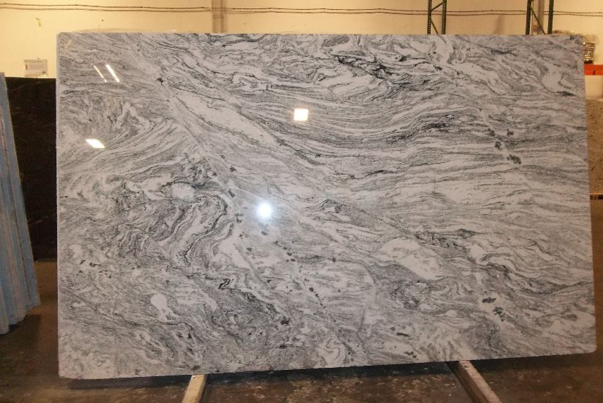 Best Viscount White Granite Universal Granite Marble 400 x 300