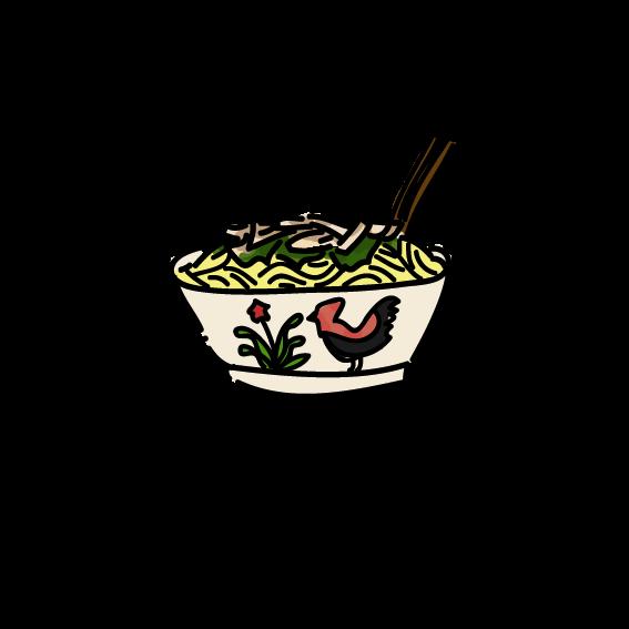 Nasi Goreng Logo By Villa Howe Dds Food Logo Design Inspiration Logos Vector Logo
