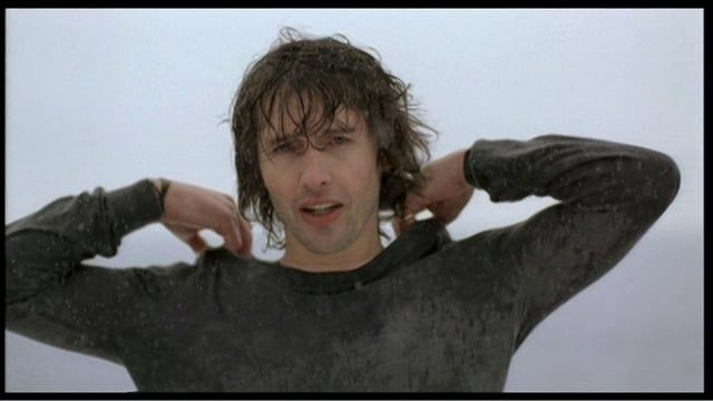James Blunt You Re Beautiful James Blunt You Re Beautiful Beautiful