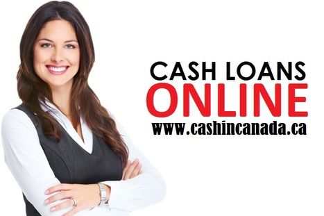 Cash Loans In Canada, Get #money with easy online application procedure using 100% safe and unsecured option today. apply now » http://www.scoop.it/t/cash-in-canada