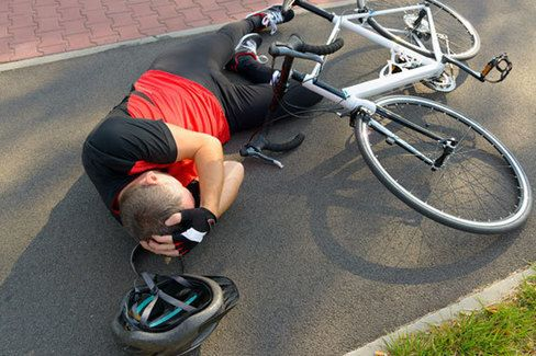 Bicycle And Pedestrian Accidents In Usa Bicycle Accident Attorney