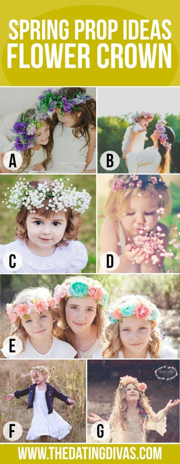 Easter Photos, Spring Picture ideas