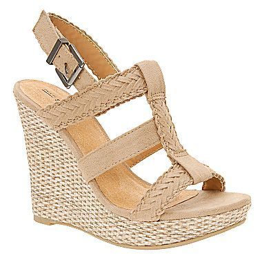 42b5e098bb967 JCP summer shoes