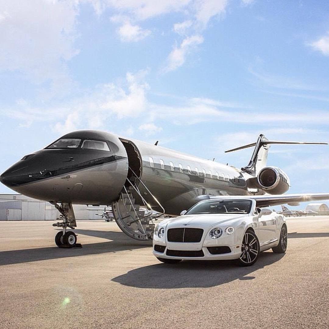 Online luxury magazine - TheMilliardaire | Arrive In Style ...