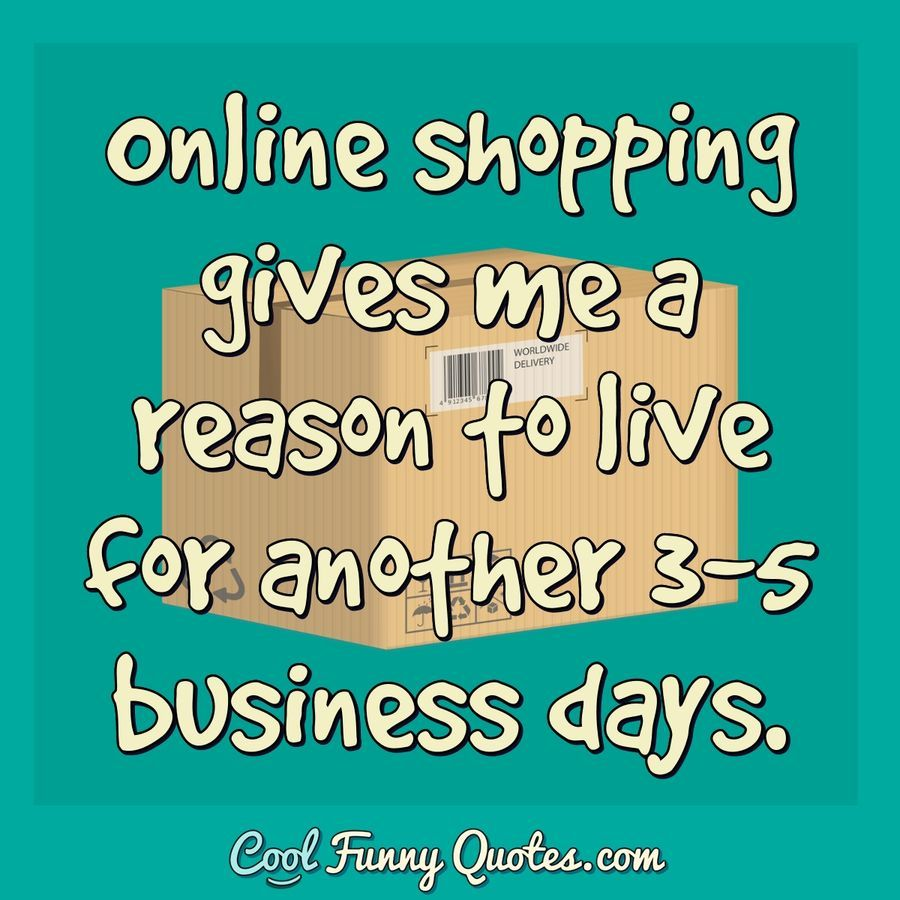 Funny Quote Funny Quotes Saturday Quotes Funny Quotes