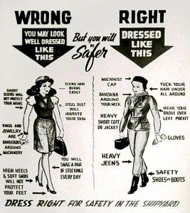 Image result for historical dress codes