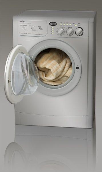 Touring Rv Lifestyle Serafini Amelia Rv Washer Dryer Splendide