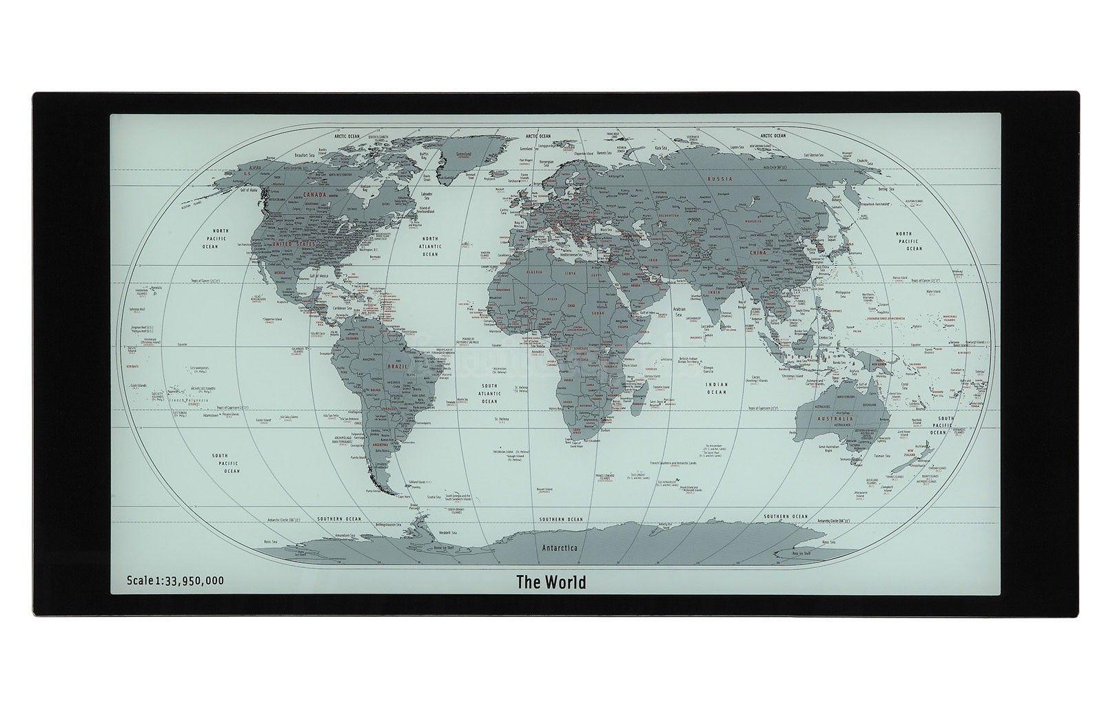 World map office desk isbn zen pinterest office desks desks world map office desk gumiabroncs Images