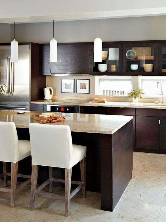 recycled paper countertops Custom concrete countertop manufacturers can also include recycled materials into their countertops, even recycling materials from the consumer who is buying the countertop emerging materials among the more environmentally friendly materials are recycled paper slabs.